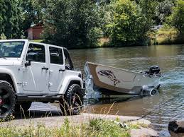 drift jeep drift boats for sale pavati marine