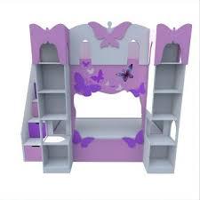 chambre princesse conforama lit princesse chateau lit chateau princesse conforama