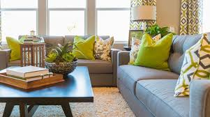 paint your home paint your home in warm hues invest in brass décor