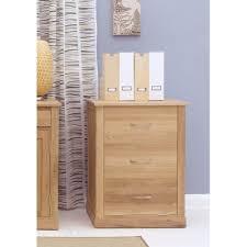Printer Storage Cabinet Wood Effect Filing Cabinet Wood Cabinet Drawers Printer Storage