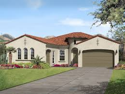 legacy mountain villas new homes in phoenix az 85042