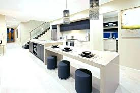 black kitchen island table island dining table kitchen island table and country kitchen island