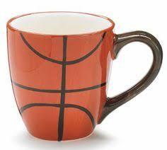 basketball style large bean bag chair baloncesto pinterest