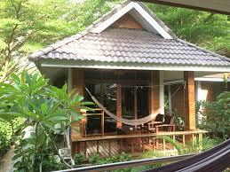 pen u0027s bungalow thong nai pan yai thailand booking com