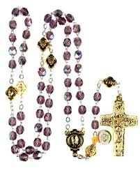 catholic rosary online rosary catholic bracelets and necklace online buy rosary