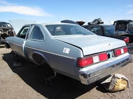 omega lexus v8 junkyard find 1979 oldsmobile omega the truth about cars