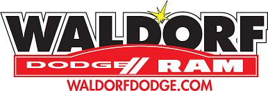 ram logo transparent about our dodge dealership waldorf dodge dealer in waldorf md