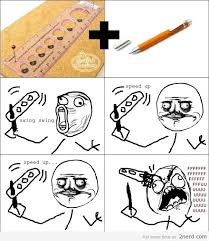 Rage Comics Memes - 2 nerd funny pictures rage comics memes and funny videos 293