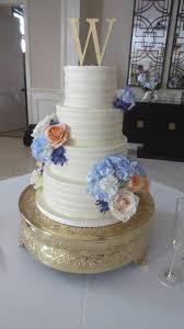 tinker u0027s cake shop home facebook