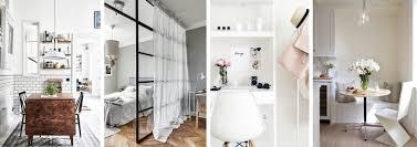 Mobili Divisori Per Ingresso by Come Arredare Una Casa Piccola 15 Idee Da Copiare Subito Grazia