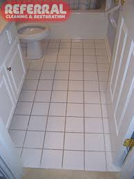 cleaning dirty bathroom tiles cleaning photos u2014 fort wayne in u2014 referral cleaning u0026 restoration