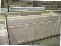 Kitchen Base Cabinets With Legs Base Kitchen Cabinets 18 Inches Deep Tehranway Decoration