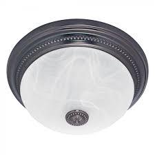 Bathroom Fan And Light by 98 Best Bathroom Exhaust Fan Images On Pinterest Bathroom