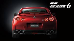 nissan gtr youtube top speed gt6 top speed tune for the gtr nismo 2014 307mph 494kph youtube