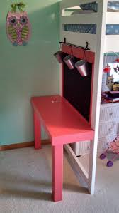 Ana White Camp Loft Bed With Stair Junior Height Diy Projects by The 25 Best Do It Yourself Hochbett Ideas On Pinterest Do It