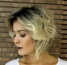creating roots on blonde hair what can i do to get sandy blonde hair with shadow root quora