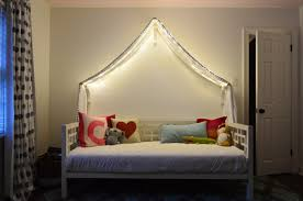 Girls Canopy Over Bed by Amazing Wall Canopy Over Bed With Girls Room Bed Canopy Sheer Bed