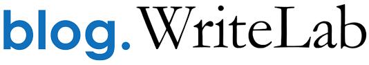 subject verb agreement examples exercises and quiz u2014 writelab blog