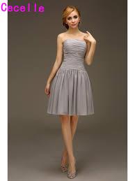 online get cheap bridesmaid dresses country wedding aliexpress