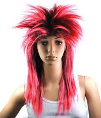 popular fancy dress wigs buy cheap fancy dress wigs lots from
