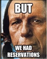 Native American Memes - sad native american memes quickmeme