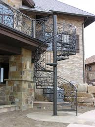 Exterior Stair Railing by Stair Railings Exterior Dear Stair Railings Exterior U2013 Stair