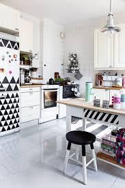 cuisine diy ilot de cuisine à faire soi même 10 exemples avec pas à pas côté