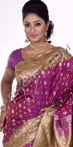 bangladeshi sharee sharee saree sari send gift to bangladesh buy sharee saree