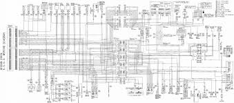 nissan k12 wiring diagram with template images wenkm com