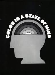 Black And White Designs by Black And White A Portfolio Of 40 Statements 1969 Print Magazine