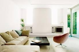 Home Interior Decoration Items Living Room Wall Decoration Pictures Home Interior Decoration