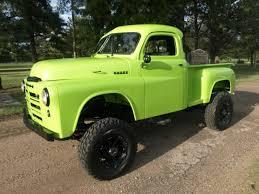 1949 dodge truck for sale 1949 dodge custom 4x4 for sale photos technical