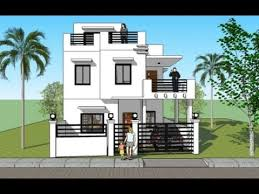 houses plans and designs house plan with roofdeck house plans india house plans design