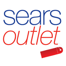 sears outlet historical black friday ads black friday archive