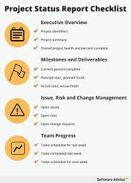 project monthly status report template monthly status report template word project acceptance form for