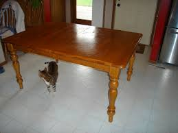 Restain Kitchen Cabinets Without Stripping Kitchen Awesome Refinish Table Top Refinishing Wood Table