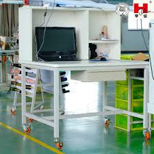 computer desk with wheels computer desk with wheels suppliers and