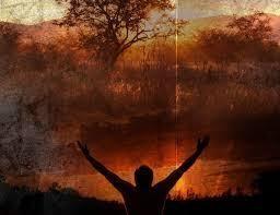 thanksgiving praise worship singing context beyond tempo