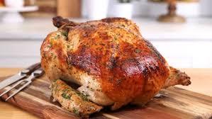 thanksgiving of kosher