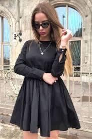 rochii de zi rochii de zi elegante rochii dama de ocazie bogas