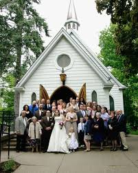 small church wedding 9 best church weddings images on belt and