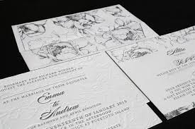 insider secrets how to create unforgettable wedding invitations