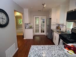 green home renovation u2013 duncan avenue
