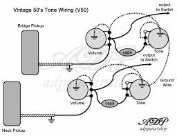 glamorous les paul wiring diagram ideas best image wire