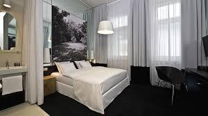 design hotel berlin sir savigny hotel berlin in berlin best hotel rates vossy
