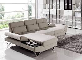 Sleeper Chaise Sofa by Sofa Sleeper Sofas Leather Chaise Sofa U Shaped Couch U Shaped
