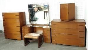 1940s bedroom furniture 1940s bedroom furniture styles art bedroom suite bedroom sets art