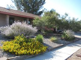 New Mexico Interior Design Ideas by Japanese Landscaping Ideas Best Landscape Design Arafen