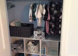 baby nursery baby nursery closet with storage furniture open