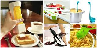 marvellous cool cooking gadgets coolest kitchen to buy in quirky